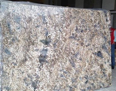 Gray Marble Countertops by Blue Grey Granite Kitchen Countertops Boston By