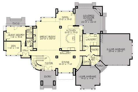 house layout plans lowes house plans webbkyrkancom webbkyrkancom luxamcc