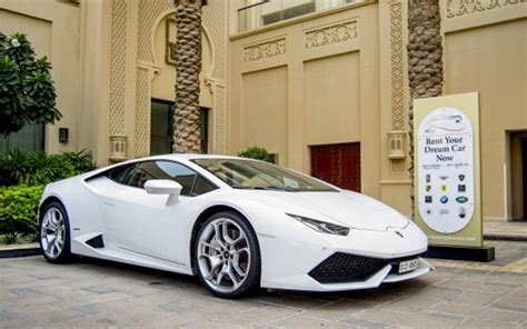 Lamborghini Car Dubai Rent Lamborghini Huracan Dubai Uae