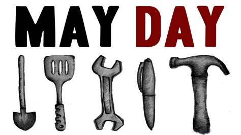 day by day come what may day by day may day wallpaper hd wallpapers