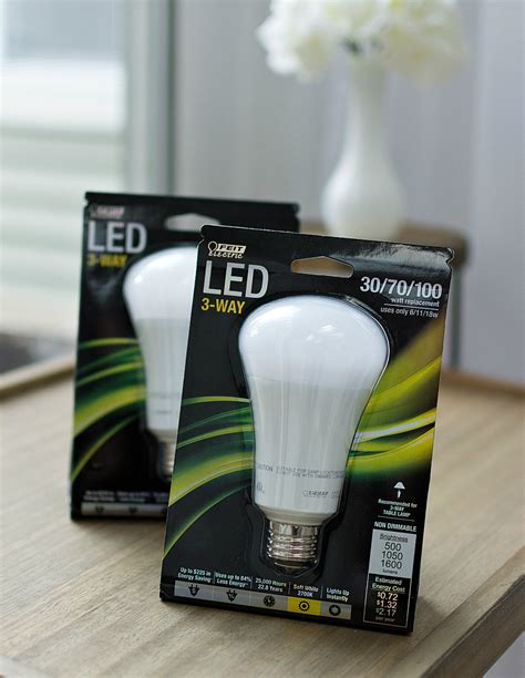 Lu Led Apa Ace Hardware how to buy led light bulbs it all started with paint