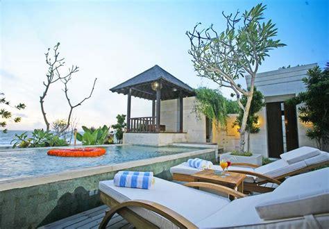 best bali villas 10 best villas in seminyak bali with access trip101
