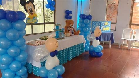 baby shower ni 209 o todo para decorar la m 225 s divertida baby shower bogota pbx 0314622196 cel 3192410236 3105769044