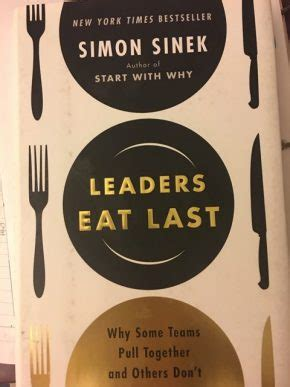 libro leaders eat last why humphrey fellows at cronkite of journalism and mass communication asu page 2 of 156