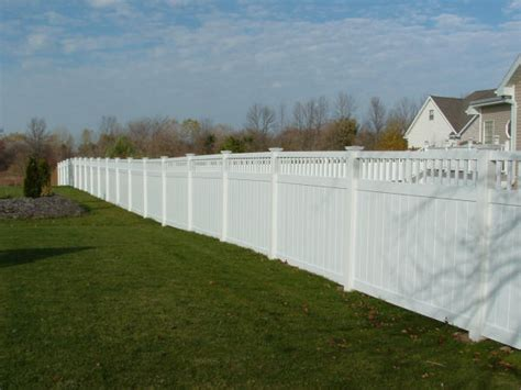 types of privacy fences for backyard exterior white privacy fence prefer crisscross