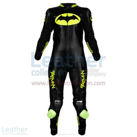 motorcycle racing leathers racing leathers shop batman motorcycle racing leathers