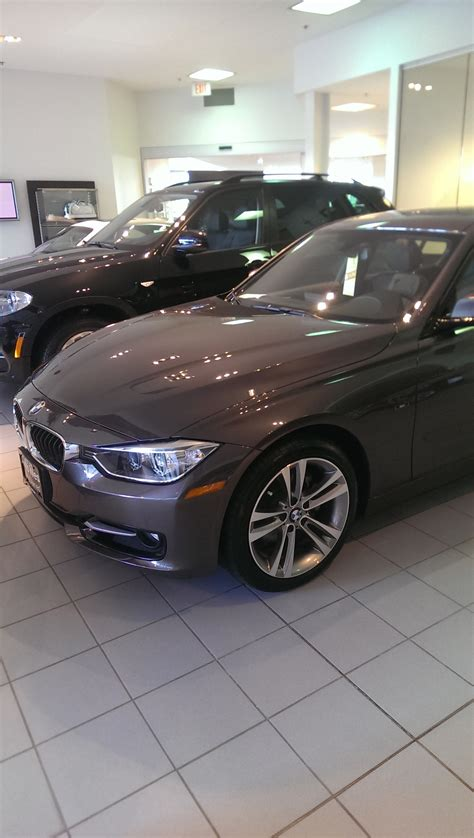 are bmw 328i reliable ownership verified timbits93 s slightly more reliable