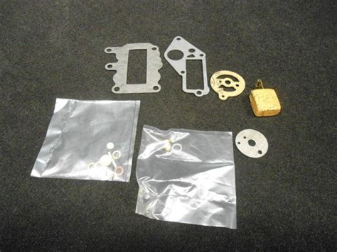 outboard motor repair gulfport mississippi purchase carburetor repair kit 382048 0382048 omc johnson