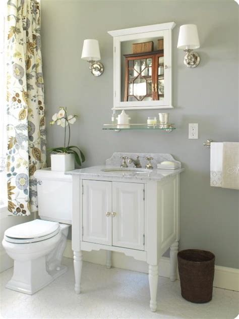 downstairs bathroom makeover ideas fabric four seasons in
