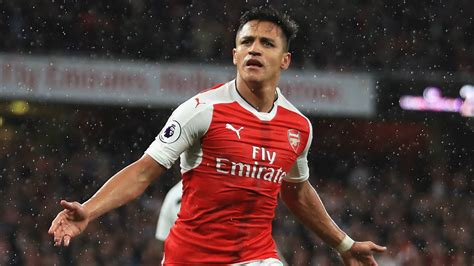 alexis sanchez everton goal arsenal vs everton tv channel stream kick off time