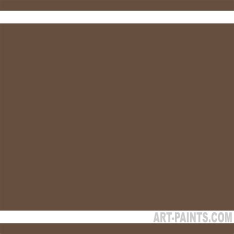 imperial japanese army brown model acrylic paints f505276 imperial japanese army
