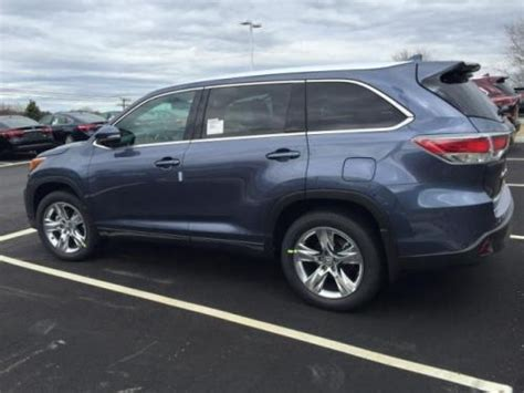 nissan rogue touch up paint autos post