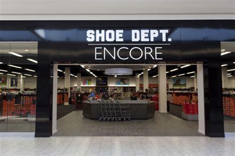 southpark mall shoe stores 092914 shoe encore 20