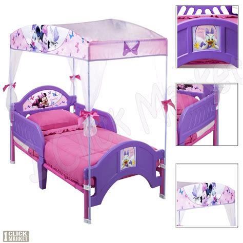 toddler canopy bed set metal canopy bed size pink modern platform