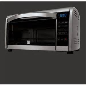 Infrared Convection Toaster Oven Kenmore Infrared Convection Toaster Oven Meals In