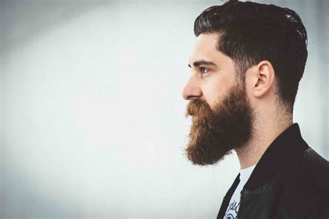 how to put in beard the best beard trimmer that you can find