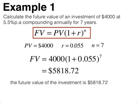 future value table calculator brokeasshome