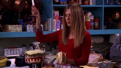 thanksgiving episodes of friends the definitive ranking of the thanksgiving episodes of