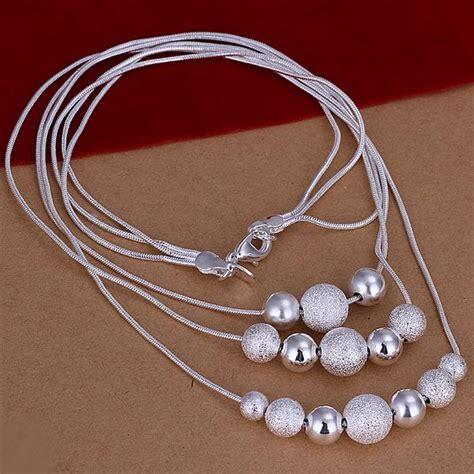 Bahan Aksesoris Charms Logam Umbrella co necklace lknspcn020 aksesoris perhiasan kalung