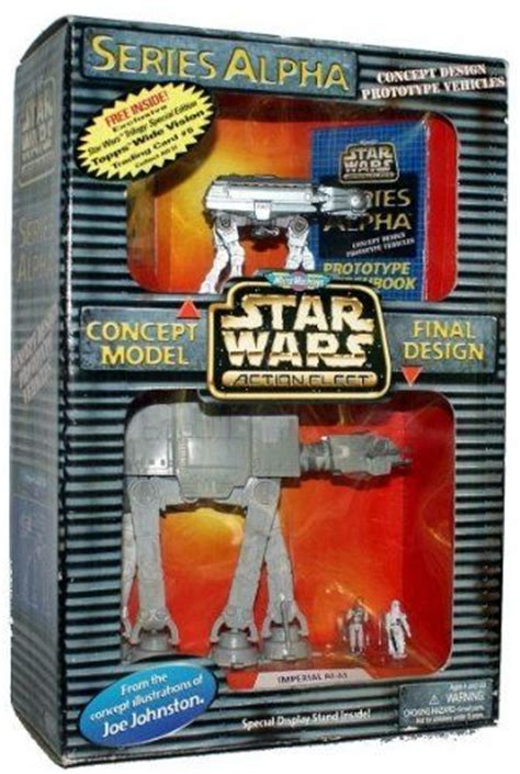 Wars Tiny Imperial Ships Micromacines wars micro machines fleet series alpha imperial at at by galoob 16 70 wars