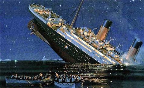 film titanic online in romana la straordinaria storia di ercole testoni e l affondamento