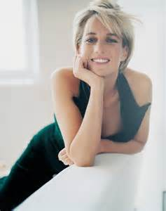 Vanity Fair Diana Princess Diana Vanity Fair September 2013