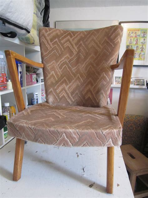 tickety boo upholstery 50s ticketybooupholstery