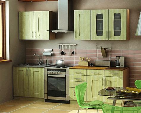 green kitchen cabinet ideas green apple kitchen decor and color inspiration