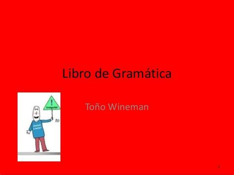 libro spanish tutor grammar and 17 best images about gram 193 tica ortograf 205 a on spanish spanish lessons and learning