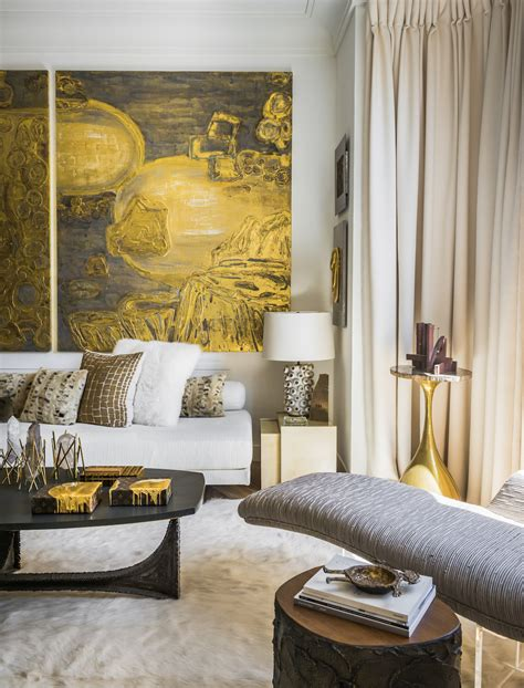 the new chic french 0847858235 the new chic french style from today s leading interior designers interior design master class