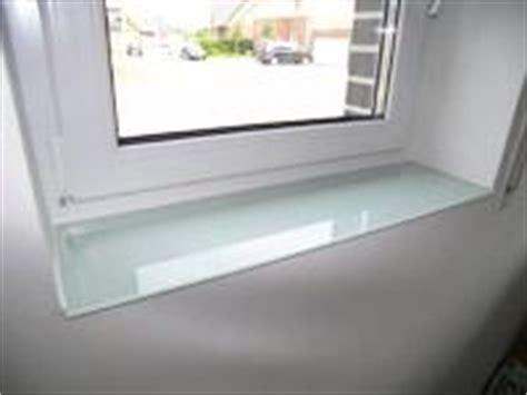 Granit Fensterbank Einbauen Außen by Massivhaus Massivh 228 User Kfw 55 Kfw 70 Effizienzhaus