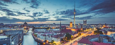 best place to stay in berlin the best areas to stay in berlin top districts and hotels