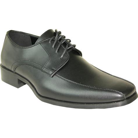 mens tuxedo shoes tux 5 matte s tuxedo lace up dress shoes for sale
