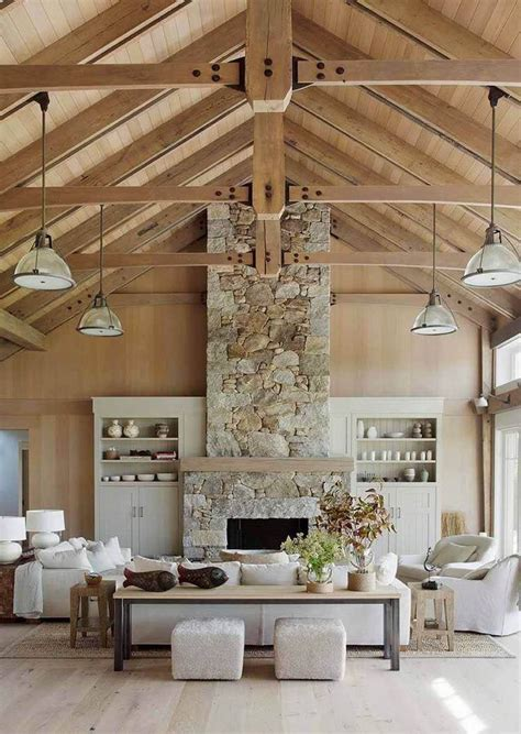 home and cabin decor 15396 best modern rustic interior design images on