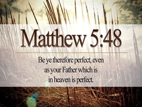 Wedding Bible Verses King Version by King Bible Quotes Quotesgram