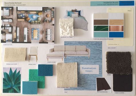 interior design and decoration tafe certificate iii in design fundamentals interior