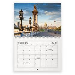 Calendar 2018 Russia 2018 Calendar