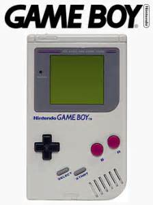 mod gameboy for chiptunes awesome gameboy mods video game dj chiptune and video