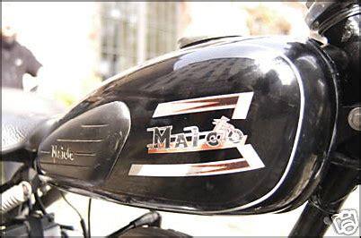 Kaufvertrag Motorrad Nicht Fahrbereit by M Tour M175 02