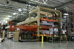 design house products germantown wi nationwide leader in heavy gauge thermoforming announces