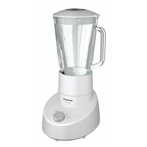 Blender Panasonic Mx Gx1561 panasonic blender price in bangladesh panasonic blender mx 151sp panasonic blender showrooms