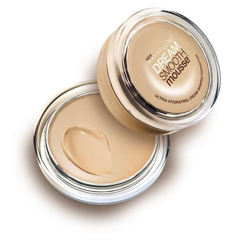 mousse make up best 5 foundations foundation tips womanly interests