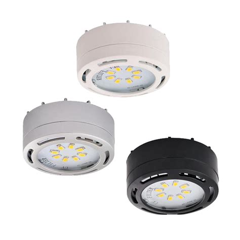 120 Volt Led Puck Light Eco Energy Management 120 Volt Led Lights
