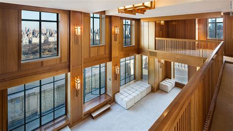 bruce willis new york city apartment for sale bruce willis home demi moore s swanky new york city penthouse listed for 75
