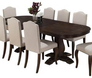 Furniture Dining Tables Jofran 634 102 Dining Table With Butterfly Leaf Transitional Folding Tables By Beyond Stores