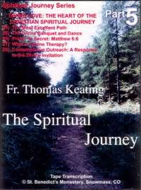 the christian contemplative journey essays on the path books contemplative outreach ltd