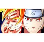 Naruto Is An Animated Story About Uzumaki