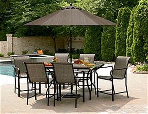 patio furniture discounted 70 garden oasis east point 7