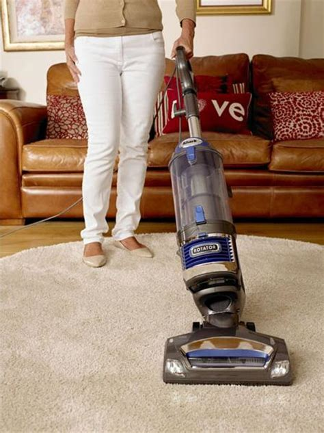 Best Rug Vacuum the best vacuums for area rugs ratings reviews prices rugknots