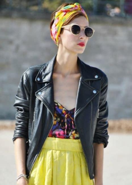 styco co blog de moda tendencias y estilo de insp 237 rate y crea tu estilo con la moda ochentera